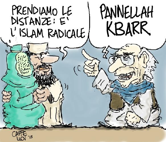 https://www.ragusanews.com//immagini_articoli/11-01-2015/l-islam-radicale-la-vignetta-500.png