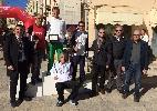 http://www.ragusanews.com//immagini_articoli/11-01-2015/rovella-vince-la-maratona-di-ragusa-100.jpg