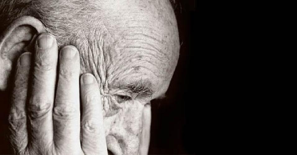 https://www.ragusanews.com//immagini_articoli/11-01-2016/demenza-un-progetto-dell-asp-500.jpg