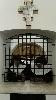 http://www.ragusanews.com//immagini_articoli/11-01-2016/e-le-suore-di-siracusa-aprirono-un-bel-centro-benessere-100.jpg