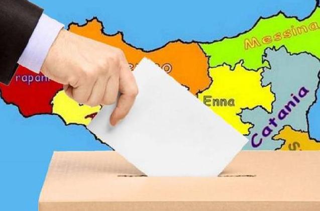 http://www.ragusanews.com//immagini_articoli/11-01-2017/provincia-vota-febbraio-420.jpg