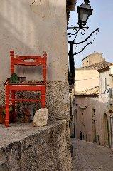 http://www.ragusanews.com//immagini_articoli/11-01-2018/calendario-2018-sicilia-sceglie-foto-tonino-trovato-240.jpg