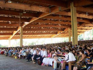 http://www.ragusanews.com//immagini_articoli/11-01-2018/caltanissetta-assemblea-testimoni-geova-240.jpg