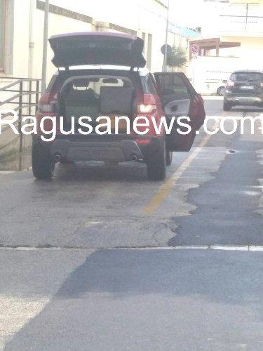 http://www.ragusanews.com//immagini_articoli/11-01-2018/ragusa-riso-rancido-fiammante-500.jpg