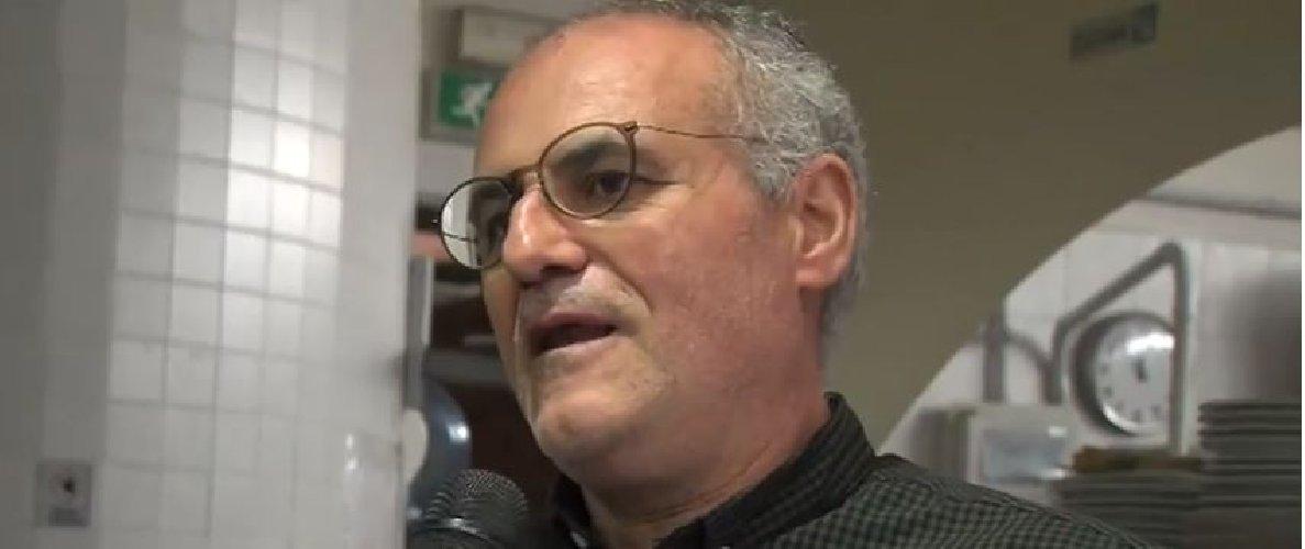 http://www.ragusanews.com//immagini_articoli/11-01-2018/ragusa-titolare-ditta-riso-rancido-problema-cottura-500.jpg