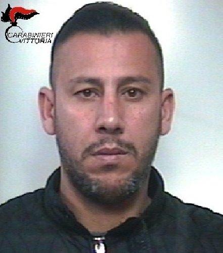 http://www.ragusanews.com//immagini_articoli/11-01-2018/vittoria-cocaina-arrestato-giovanni-vella-500.jpg