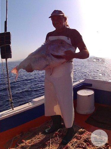 https://www.ragusanews.com//immagini_articoli/11-01-2019/documentario-dedicato-ultimo-pescatore-marina-ragusa-500.jpg