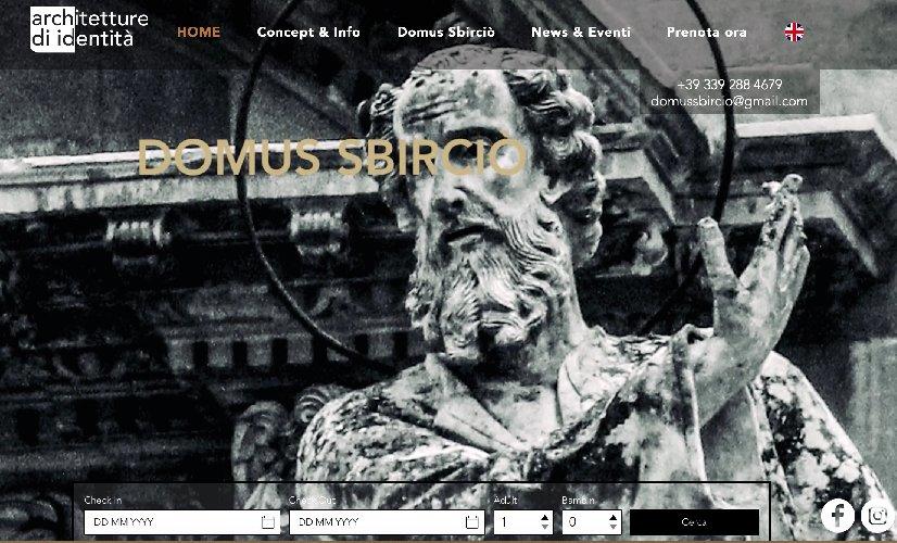 https://www.ragusanews.com//immagini_articoli/11-01-2019/domus-sbircio-boutique-home-inaugura-spazio-virtuale-500.jpg