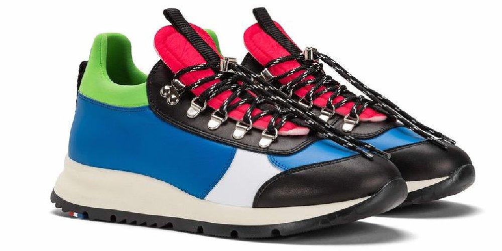 https://www.ragusanews.com//immagini_articoli/11-01-2019/sneakers-strizzano-occhio-sciatori-500.jpg