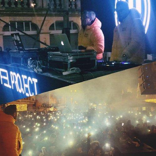 https://www.ragusanews.com//immagini_articoli/11-01-2020/elettronica-e-pop-la-musica-dance-ragusana-che-piace-a-bob-sinclar-500.jpg