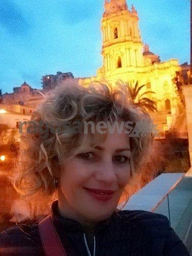 https://www.ragusanews.com//immagini_articoli/11-01-2020/incidente-mortale-per-yuliya-arrestato-thomas-500.jpg