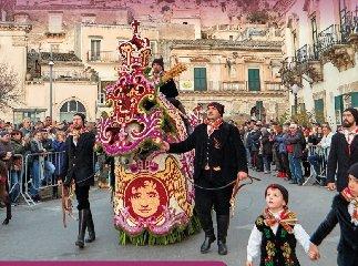 https://www.ragusanews.com//immagini_articoli/11-01-2020/la-cavalcata-di-san-giuseppe-2020-il-21-marzo-240.jpg