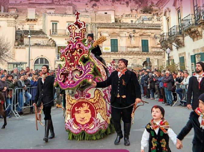 https://www.ragusanews.com//immagini_articoli/11-01-2020/la-cavalcata-di-san-giuseppe-2020-il-21-marzo-500.jpg