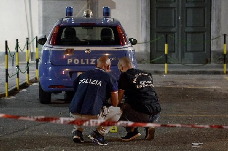 https://www.ragusanews.com//immagini_articoli/11-01-2020/sparatoria-a-vittoria-500.jpg