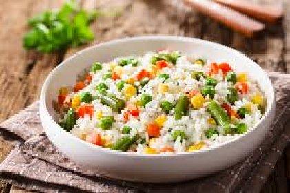 https://www.ragusanews.com//immagini_articoli/11-01-2021/dieta-kempner-dimagrire-fino-a-20-chili-in-un-mese-con-il-riso-280.jpg