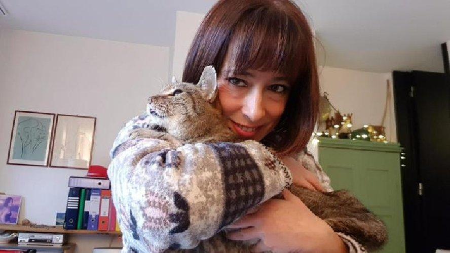 https://www.ragusanews.com//immagini_articoli/11-01-2021/gatto-scomparso-padrona-ritrova-dopo-anni-grazie-post-facebook-500.jpg