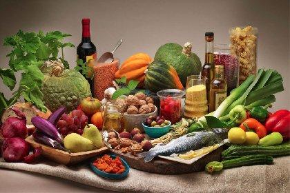 https://www.ragusanews.com//immagini_articoli/11-01-2021/la-dieta-mediterranea-un-alleata-contro-il-tumore-alla-prostata-280.jpg