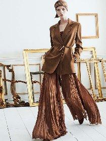 https://www.ragusanews.com//immagini_articoli/11-01-2021/max-mara-i-5-cappotti-di-tendenza-per-l-inverno-2021-280.jpg