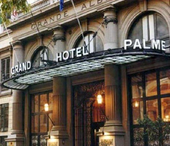 https://www.ragusanews.com//immagini_articoli/11-01-2021/riapre-il-grand-hotel-delle-palme-di-palermo-500.jpg