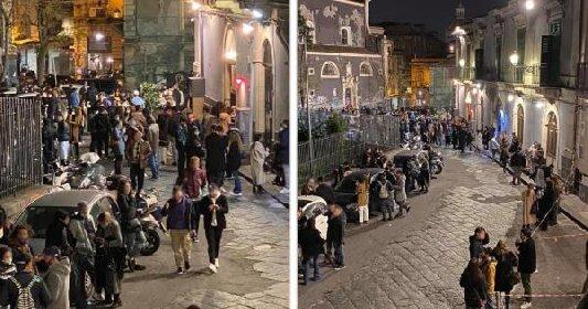 https://www.ragusanews.com//immagini_articoli/11-01-2021/sicilia-cinque-giorni-non-bastano-per-evitare-il-rosso-280.jpg