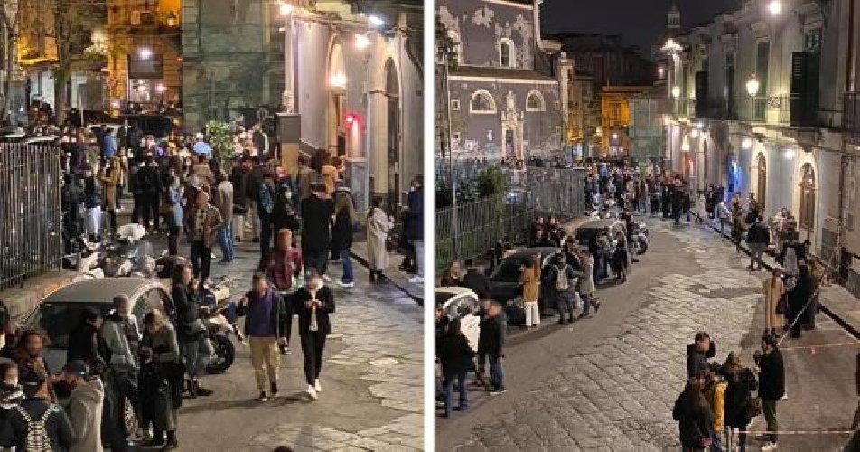 https://www.ragusanews.com//immagini_articoli/11-01-2021/sicilia-cinque-giorni-non-bastano-per-evitare-il-rosso-500.jpg