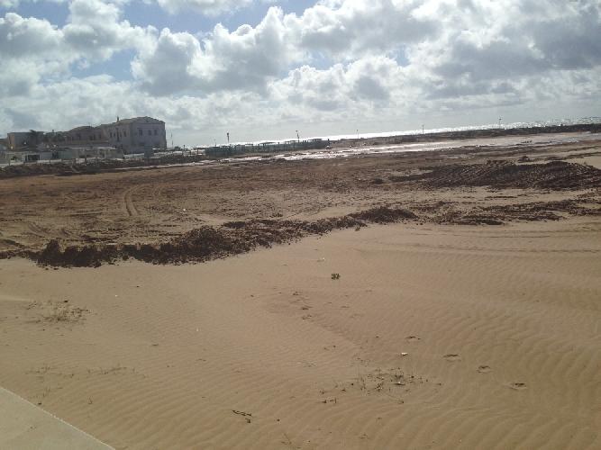 https://www.ragusanews.com//immagini_articoli/11-02-2014/la-mia-spiaggia-senza-sabbia-500.jpg