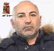 http://www.ragusanews.com//immagini_articoli/11-02-2016/arrestato-l-incendiario-del-mercato-di-comiso-e--di-scicli-100.jpg