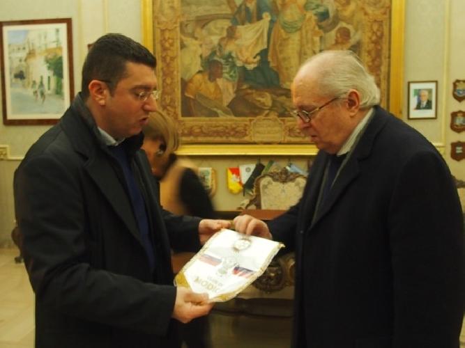 http://www.ragusanews.com//immagini_articoli/11-02-2016/il-marchese-de-piro-a-scicli-500.jpg