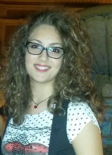 http://www.ragusanews.com//immagini_articoli/11-02-2016/l-autopsia-svelera-il-giallo-della-morte-di-eleonora-500.jpg