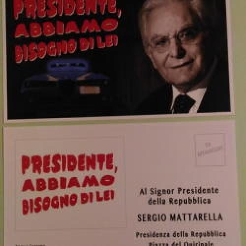 http://www.ragusanews.com//immagini_articoli/11-02-2016/sindacato-polizia-una-cartolina-per-mattarella-500.jpg
