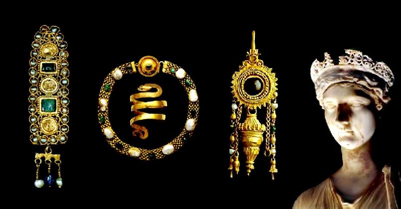 http://www.ragusanews.com//immagini_articoli/11-02-2017/gioiellerie-antichita-iblei-modica-420.jpg