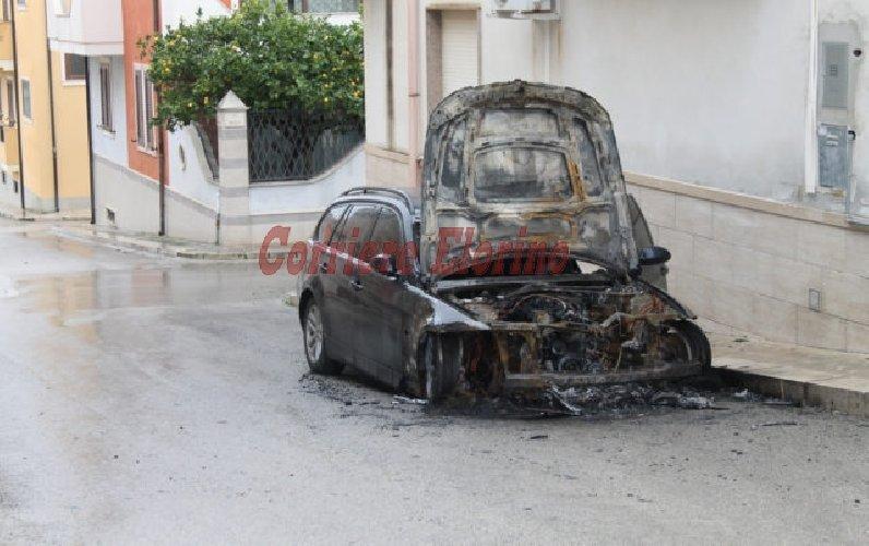 https://www.ragusanews.com//immagini_articoli/11-02-2018/rosolini-incendiata-auto-assessore-minacciato-passato-500.jpg