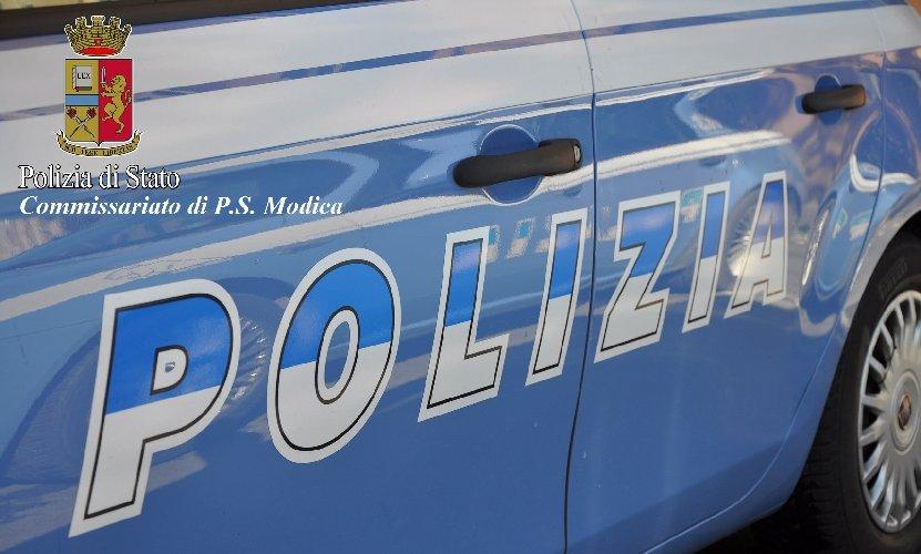 https://www.ragusanews.com//immagini_articoli/11-02-2019/arrestato-modicano-25enne-500.jpg