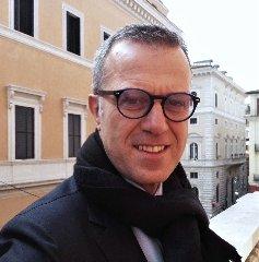 https://www.ragusanews.com//immagini_articoli/11-02-2019/monte-paschi-paolo-pandolfi-responsabile-sicilia-240.jpg