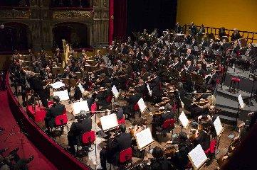 https://www.ragusanews.com//immagini_articoli/11-02-2019/orchestra-bellini-modica-240.jpg