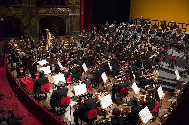 https://www.ragusanews.com//immagini_articoli/11-02-2019/orchestra-bellini-modica-500.jpg