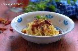 https://www.ragusanews.com//immagini_articoli/11-02-2019/pasta-carrettiera-pasta-poverello-100.jpg