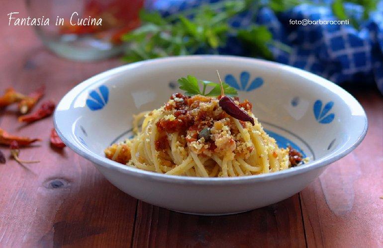 https://www.ragusanews.com//immagini_articoli/11-02-2019/pasta-carrettiera-pasta-poverello-500.jpg