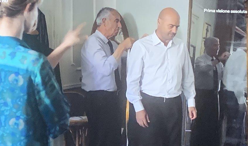 https://www.ragusanews.com//immagini_articoli/11-02-2019/sarto-mariotta-commissario-montalbano-500.jpg