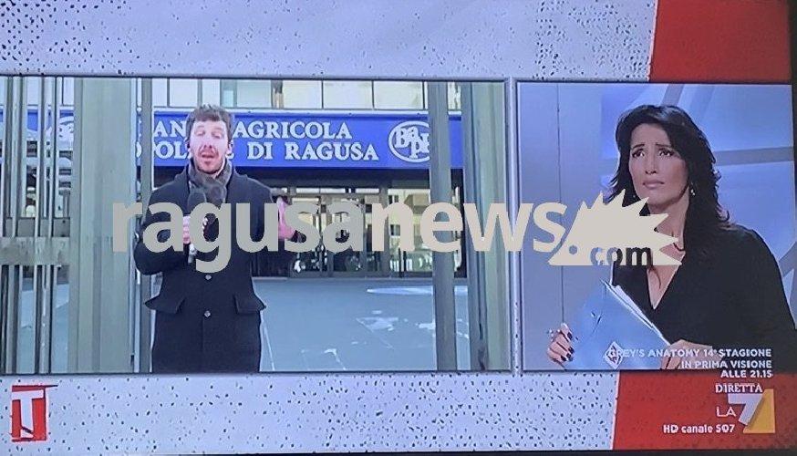https://www.ragusanews.com//immagini_articoli/11-02-2019/tagada-voce-azionisti-bapr-ragusa-500.jpg