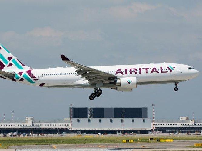 https://www.ragusanews.com//immagini_articoli/11-02-2020/airitaly-e-fallita-35-mila-passeggeri-a-terra-cosa-succede-500.jpg