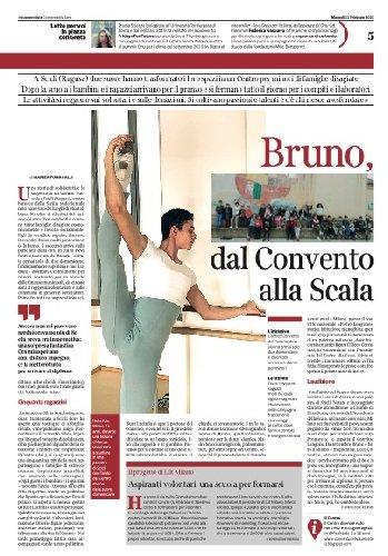 https://www.ragusanews.com//immagini_articoli/11-02-2020/bruno-da-scicli-scala-di-milano-su-buone-notizie-corriere-500.jpg