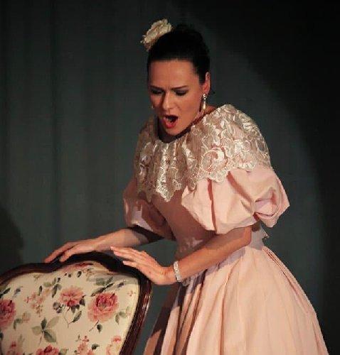 https://www.ragusanews.com//immagini_articoli/11-02-2020/la-traviata-a-noto-500.jpg