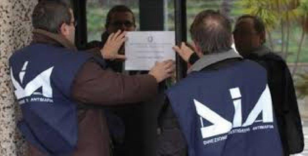 https://www.ragusanews.com//immagini_articoli/11-02-2020/sequestrati-5-milioni-di-euro-al-re-plastica-ragusano-500.jpg