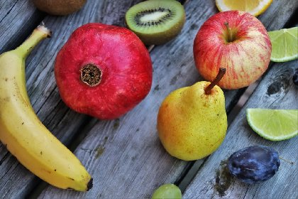https://www.ragusanews.com//immagini_articoli/11-02-2021/dieta-per-corpo-a-mela-o-a-pera-cosa-mangiare-in-base-alla-forma-fisic-280.jpg