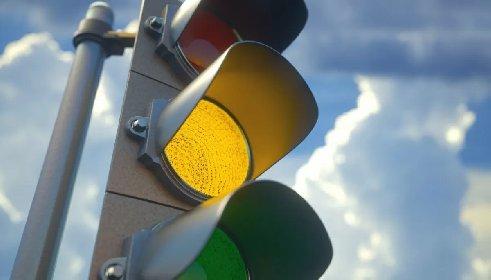 https://www.ragusanews.com//immagini_articoli/11-02-2021/sicilia-dilagano-le-varianti-covid-ma-il-semaforo-giallo-scattera-280.jpg