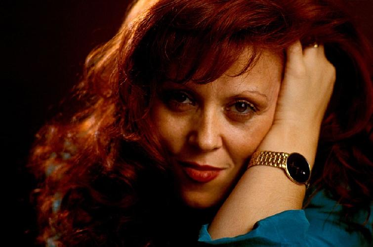 https://www.ragusanews.com//immagini_articoli/11-03-2013/silvana-grasso-8-marzo-la-donna-pregrillina-premontiana-500.jpg