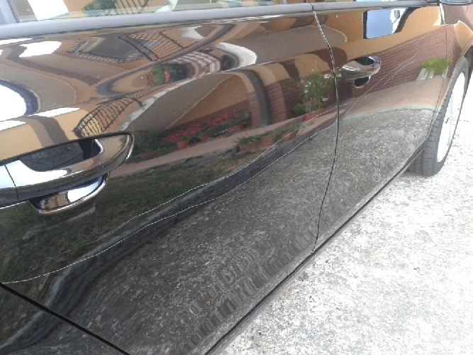 http://www.ragusanews.com//immagini_articoli/11-03-2014/atto-vandalico-allauto-di-ciccio-aiello-500.jpg
