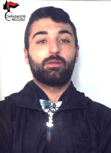 https://www.ragusanews.com//immagini_articoli/11-03-2016/droga-altro-arresto-in-piazza-san-giovanni-500.jpg
