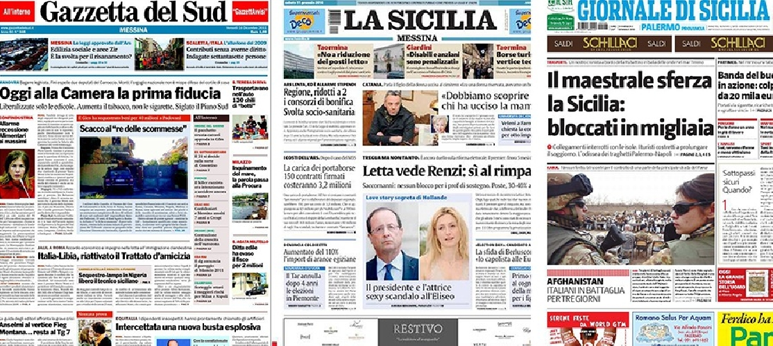 https://www.ragusanews.com//immagini_articoli/11-03-2016/le-vendite-dei-quotidiani-in-sicilia-500.jpg